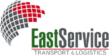 EastService Logistic GmbH